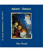 CD-Advent/Vianoce (4.00)