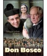 2DVD - Don Bosco